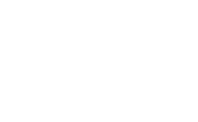 Way To Move - La Puglia in Vespa
