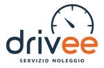 Drivee - Servizio Noleggio