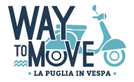 Way To Move Logo