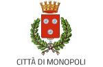 Città di Monopoli - Città turistica