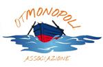 Associazione OTMonopoli