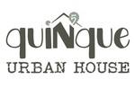 quinque - urban house