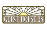 Guest House 38